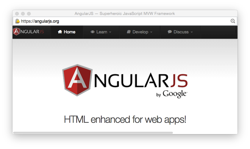 AngularJS - Bootstrapping Data using ASP.NET MVC and Razor Views